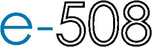 e508.com