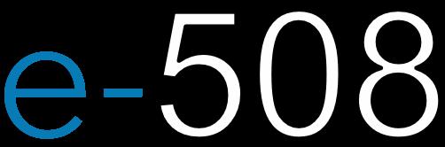 e-508.com