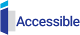 Click to go to iAccessible.com. The site will open in a new window.
